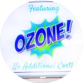 featuring ozone