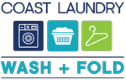 coast-laundry-wash-and-fold-logo