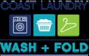 coast-laundry-wash-and-fold-logo
