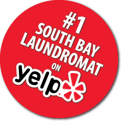 cl-yelp-logo