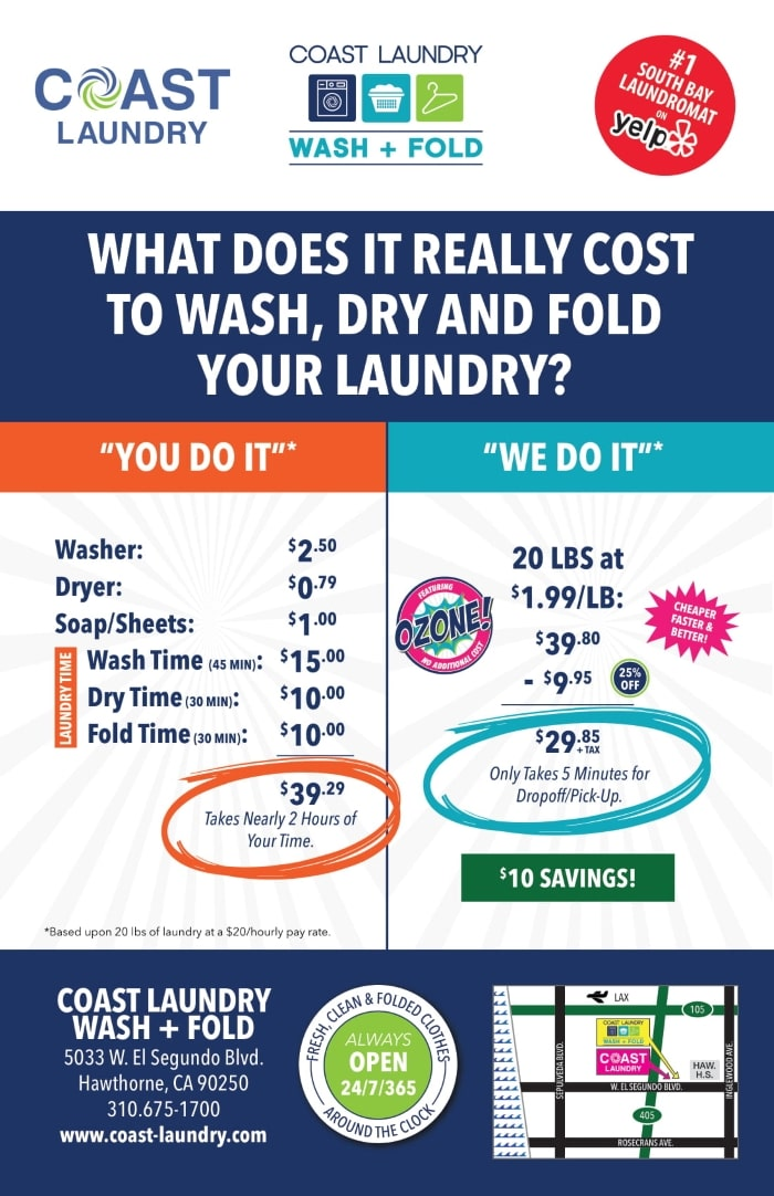 coast-laundry-you-do-it-flyer