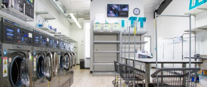 inside-coast-laundry-2